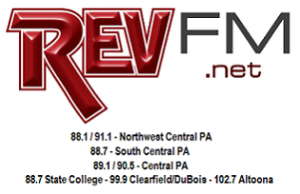 RevLogoWithFreq81-300x194
